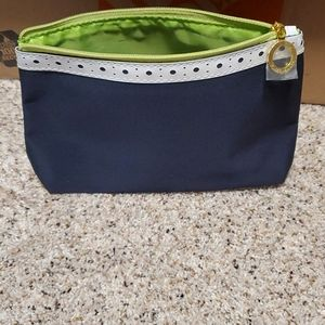 Pretty Estee Lauder Bag